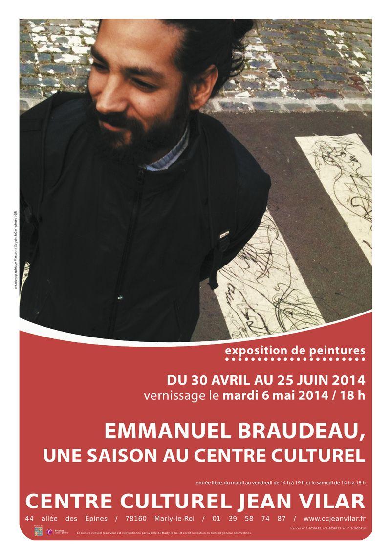 Emmanuel braudeau a4